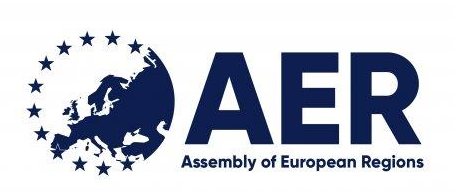 ASSEMBLY OF EUROPEAN REGIONS - AER